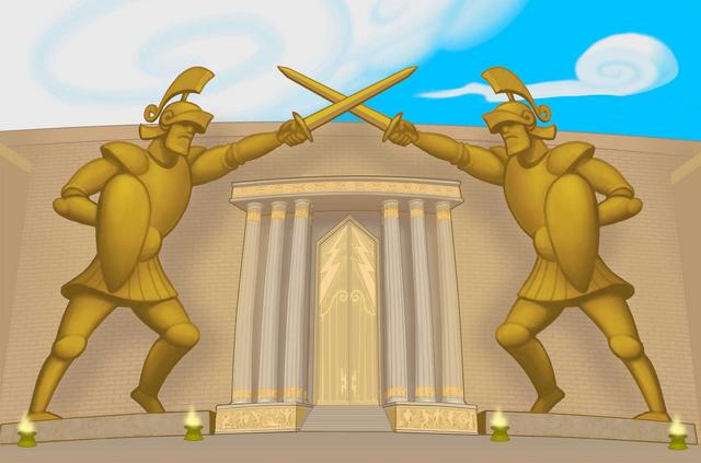 File:Coliseum Gates (Art).png