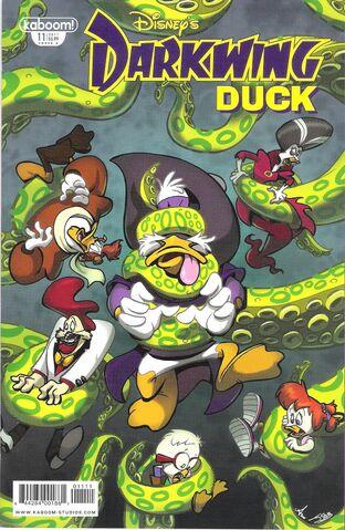 File:Darkwing Duck Issue 11A.jpg