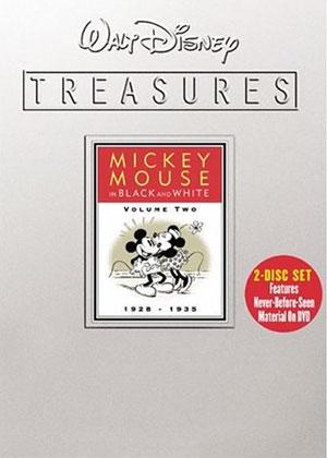 File:DisneyTreasures04-mickeyb&w.jpg