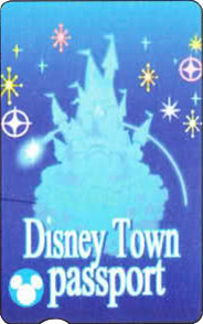 File:Disney Town Pass IV.png