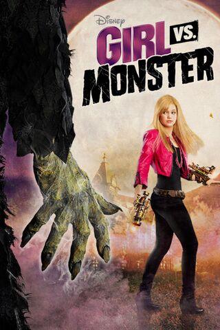 File:Girl vs Monster.jpg