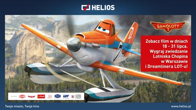 File:Ip helios samoloty2.png
