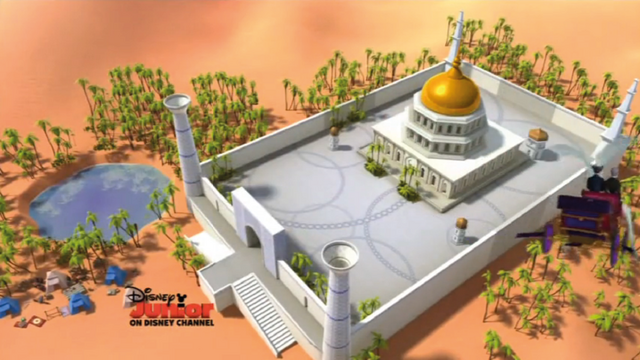 File:Kingdom-of-Tangu-2.png