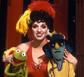 File:Liza Minnelli.jpg