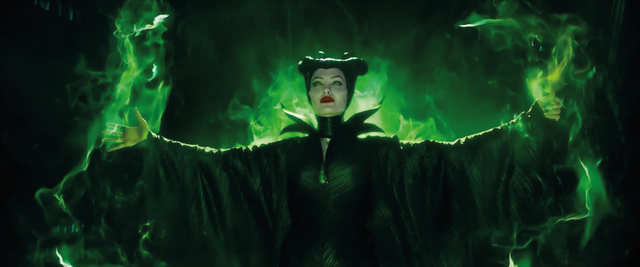 File:Maleficent-(2014)-17.png