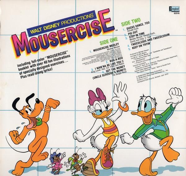 File:Mousercise lp back.jpg