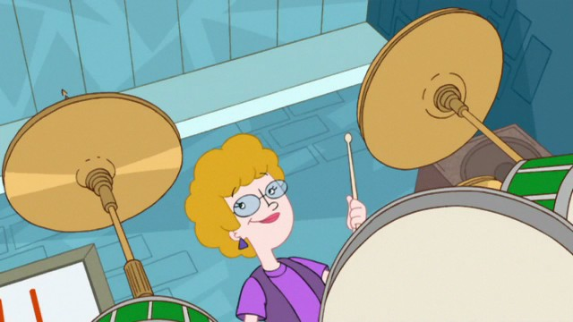 File:MrsJohnsonOnDrums.jpg
