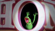 MuppetsBeingGreenTeaser12