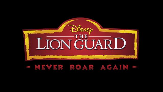 File:Never-roar-again-title.png