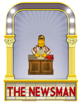 File:Newsman2 clipped rev 1.png