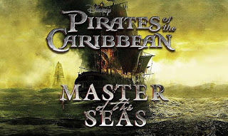File:Pirates-of-the-Caribbean-Master-of-the-Seas.jpg