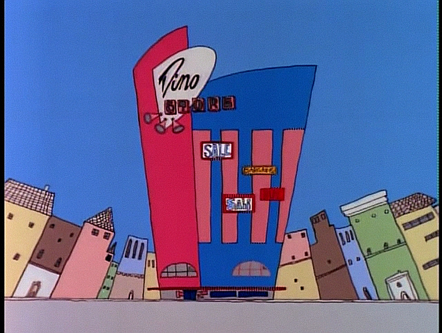 File:Recycle Rex - Dino Store.png