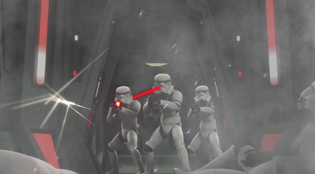 File:Stormtroopers-2.png