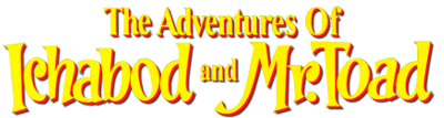 File:The-adventures-of-ichabod-and-mr-toad-logo.png