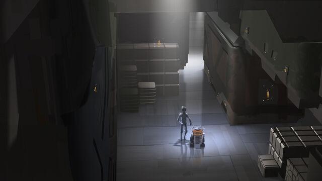 File:The Forgotten Droid Concept Art 17.jpeg