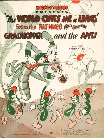 File:The Grasshopper and the Ants-787289379-large.jpg