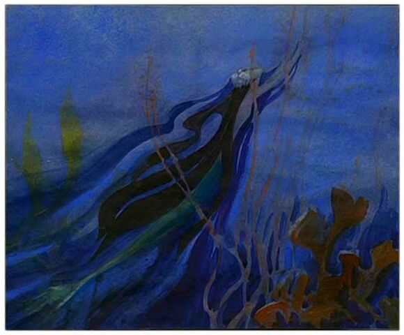 File:The little mermaid concept 9 by kay nielsen.jpg
