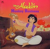 File:Aladdin monkey business.jpg
