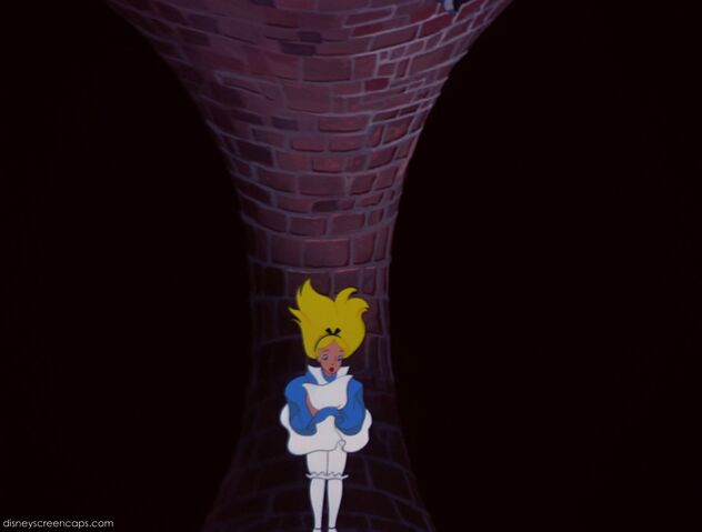 File:Alice-disneyscreencaps.com-586.jpg