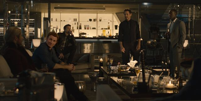File:AoU Entertainment Weekly 7.jpg