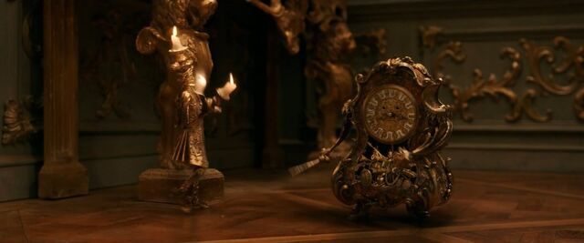 File:Beauty and the Beast – US Official Final Trailer 15.jpg