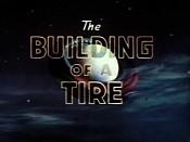 File:Building tire.jpg
