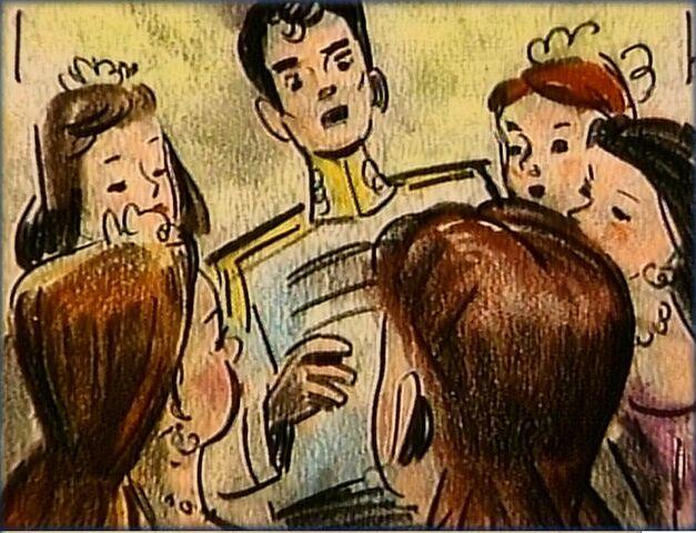 File:Cinderella - Dancing on a Cloud Deleted Storyboard - 6.jpg