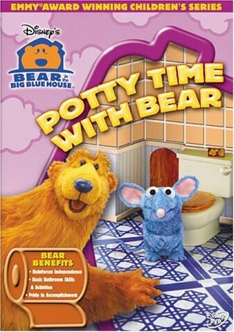 File:DVD.Potty Time with Bear.jpg