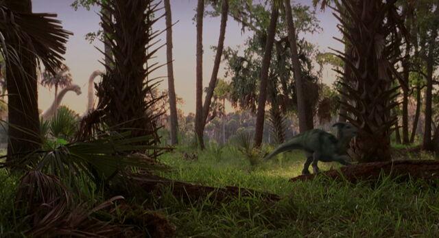 File:Dinosaur-disneyscreencaps.com-217.jpg