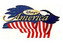 File:Disney america.jpg