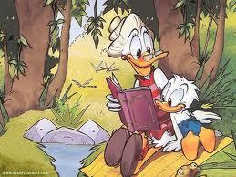 File:Donald and Grandma.jpg