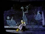 Donald mathjam