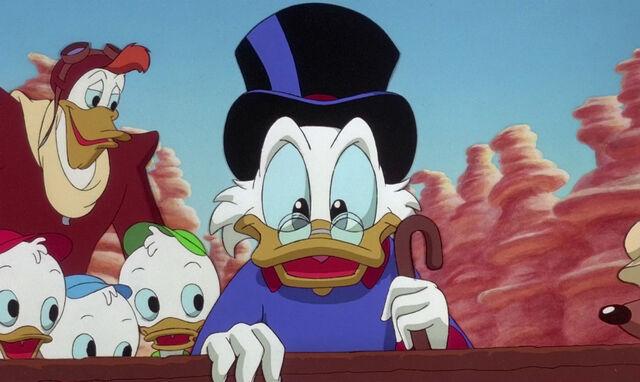 File:Ducktales-disneyscreencaps.com-353.jpg