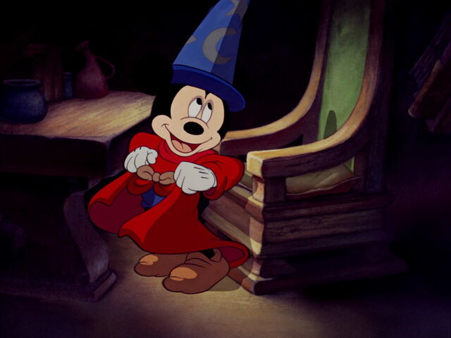 File:Fantasia-disneyscreencaps.com-3520.jpg