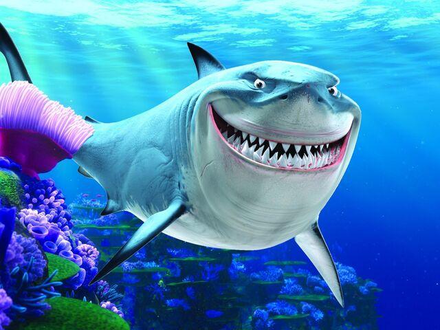 File:Finding Nemo(21).jpg