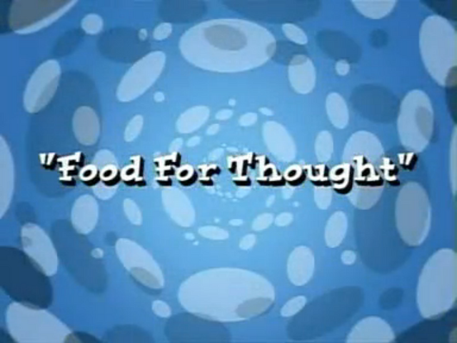 File:Food4Thought.png