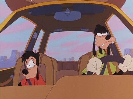 File:GoofyMovie.jpg