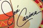 Joseautograph