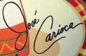 File:Joseautograph.jpg