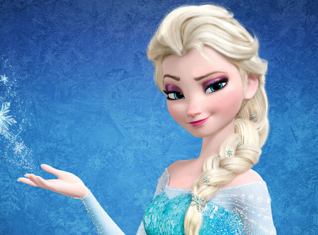 File:Rs 1024x759-140312104516-1024.Elsa-Frozen-Disney.jl.031214.jpg