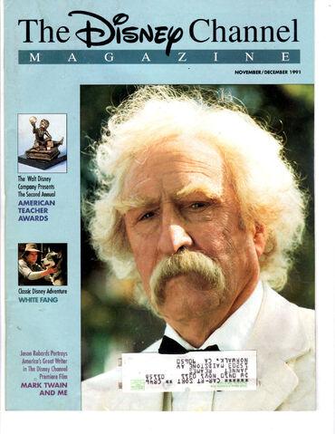File:TheDisneyChannelMagazineNovemberDecember1991.jpg