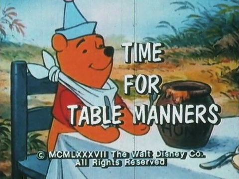 File:Time manners.png