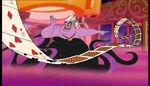 Ursula-House of Villains08