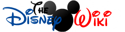File:Wordmark mickey.png