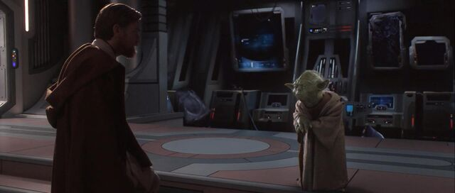 File:Yoda instructs Obi-Wan to kill Anakin.jpg