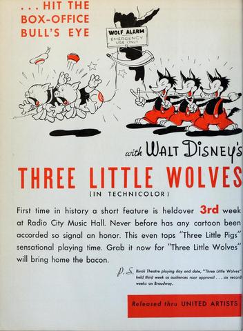 File:1936 DISNEY.png