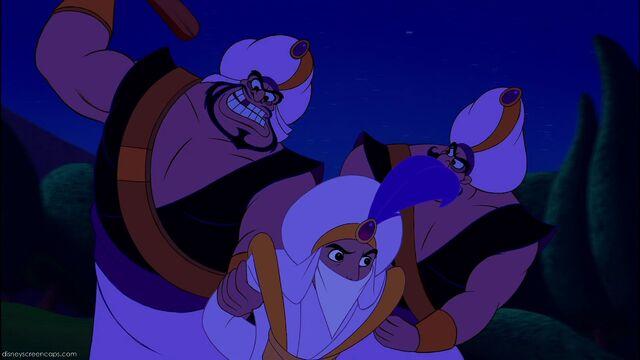 File:Aladdin-disneyscreencaps.com-7330.jpg