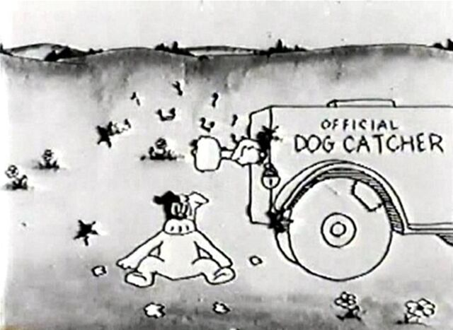 File:Alice and the dog catcher 2large.jpg