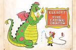 Disney-dragons-book 4