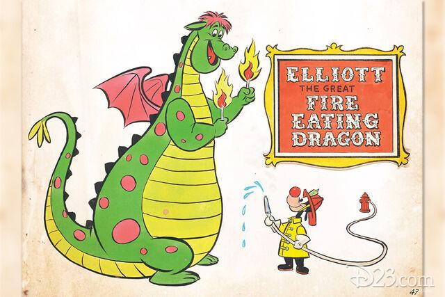 File:Disney-dragons-book 4.jpg